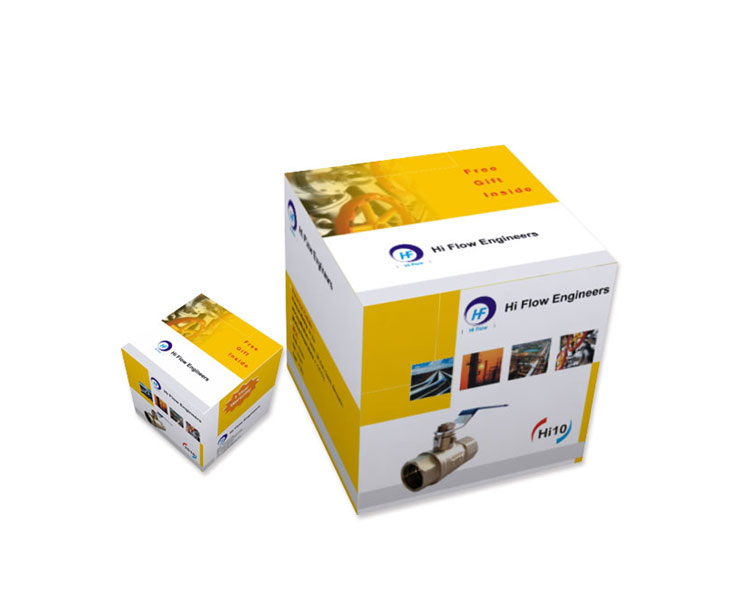 Packaging design company packaging designing company for Industrial design packaging